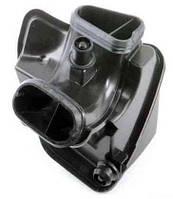 Резонатор воздушного фильтра Шевролет Круз 12-/Chevrolet Cruze 12-