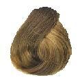 """9/00 """"блондин для седины"""" Estel Крем-краска для волос Essex 60 мл."""