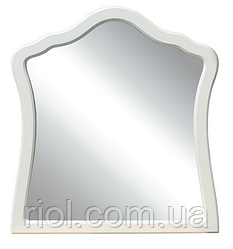 Зеркало Лючия ТМ Неман