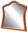 Зеркало Лючия ТМ Неман, фото 3