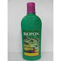 BIOPON для горшечных растений 0,5л (Биопон)