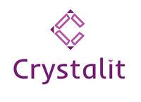 Подоконники CRYSTALIT, фото 1