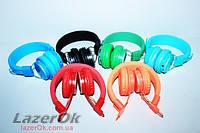 Беспроводные наушники Bluetooth Tymed TM-001