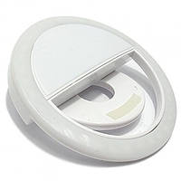 Селфи-кольцо для телефона SG11 7593