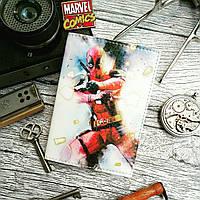 Deadpool 6