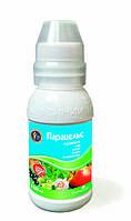 Парацельс - Фунгіцид (100 мл) системний для захисту від хвороб ягід, квітів, дерев і винограду.