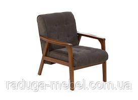Мягкое нераскладное кресло СЕУЛ