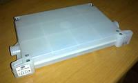 Блоки (касеты) для магнитной станции КСП АДУ-33