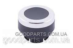 Ручка переключения программ для стиральной машины Indesit C00291588