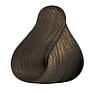 Фарба для волосся Wella Koleston Perfect Deep Browns - 5/71 Світло-коричневий, коричнево-попелястий