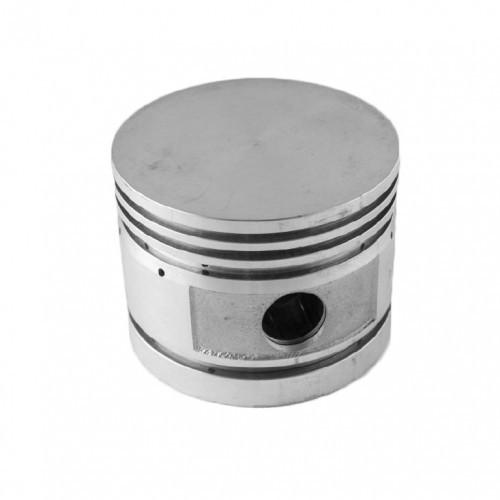Поршень компрессора Intertool PT-0040 (D=90, H=70) k02500
