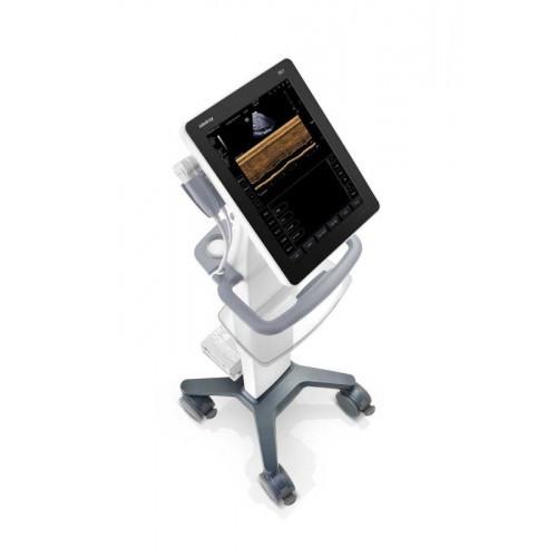 Мобільний УЗД апарат TE7 з сенсорним екраном