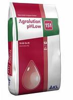 Agrolution ph Low 10:50:10+ТЕ (25кг)
