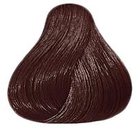 Фарба для волосся Wella Koleston Perfect Deep Browns - 5/77 Світло-коричневий коричневий інтенсивний