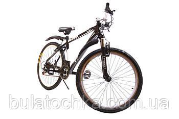 Велосипед TRINO ROUND CМ014