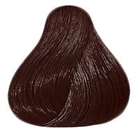 Фарба для волосся Wella Koleston Perfect Deep Browns - 4/77 Коричневий интесивный