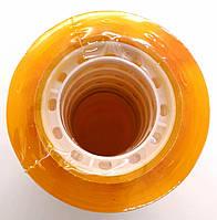 Скотч прозрачный канцелярский - 40 микрон × 20 м (заказ кратно 12шт)