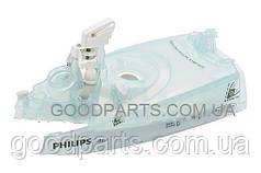 Резервуар для воды к утюгу Philips GC9245 423902159515