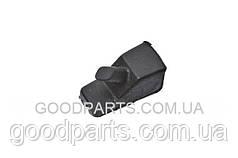 Резиновая прокладка решетки для плиты Whirlpool 480121103666