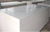 Магнезитовая плита Стандарт 1200х2400х10 мм