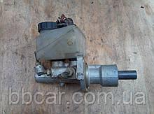 Главный тормозной цилиндр  Mercedes-Benz W124 W190   32066144