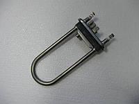 Тэн Samsung DC47-00006D, фото 1