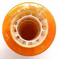 Скотч прозрачный канцелярский - 40 микрон × 20 м (заказ кратно 6шт)