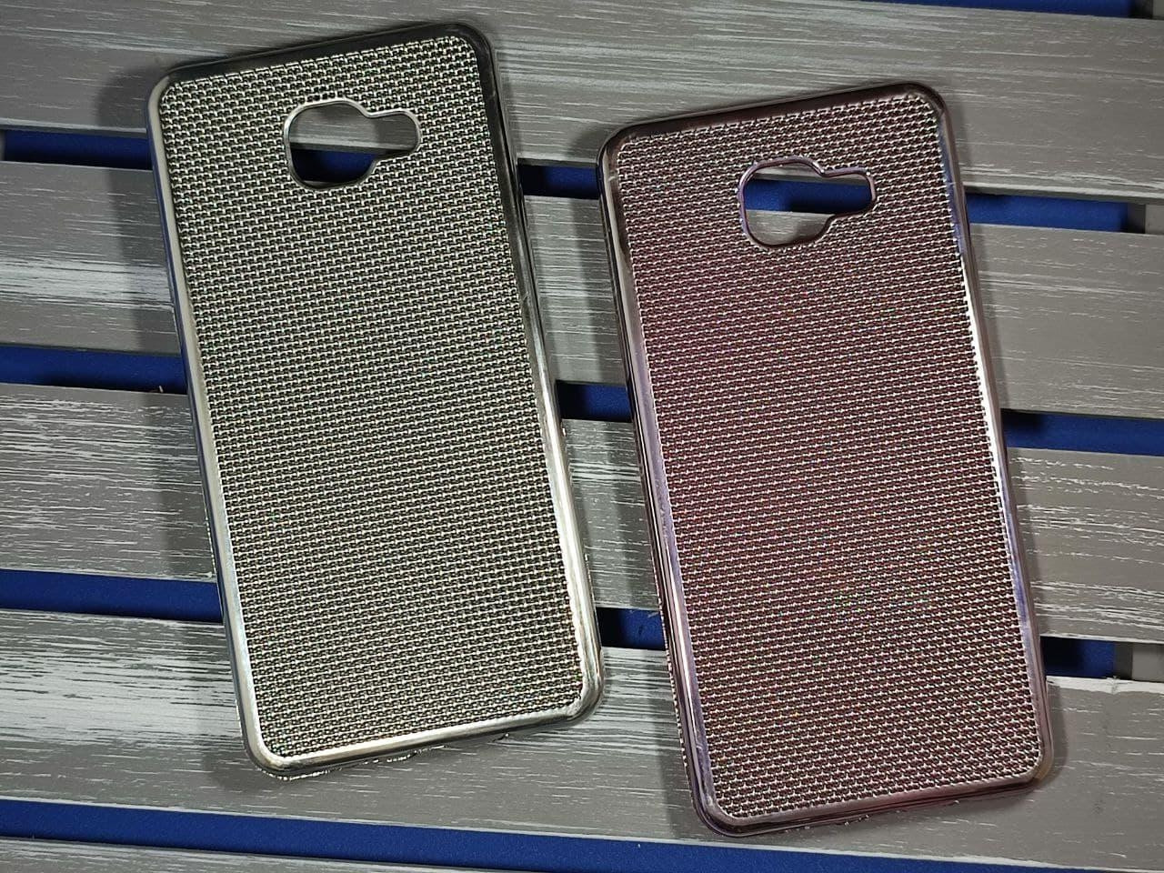 Чехол Samsung A7/A710