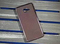 Чехол Samsung A7/A710, фото 2