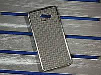 Чехол Samsung A7/A710, фото 3