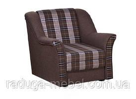 Кресло мягкое БАЛИ раскладное