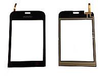 Сенсорный экран для Huawei G7010 Original