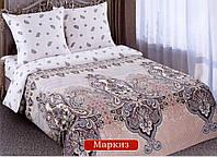 Комплект постельного МАРКИЗ