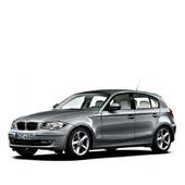 BMW 1 серія (Е-87) 2004-