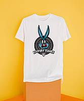 Чоловіча футболка Roger Rabbit, фото 1