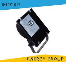 Прожектор SF-250, 250Вт, (ДНАТ)