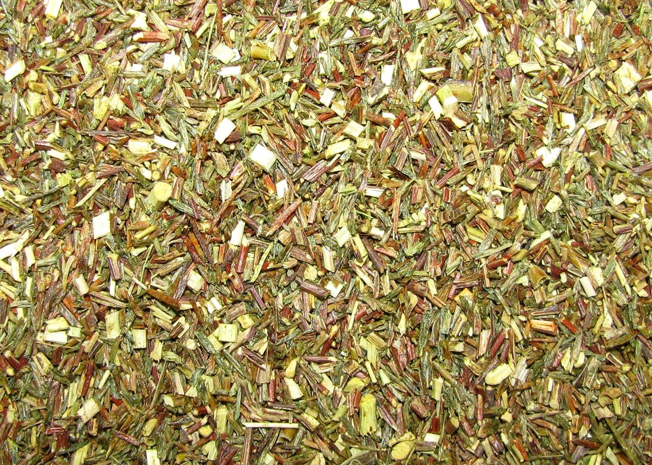 Зелений Ройбуш (Південно-Африканський чай)
