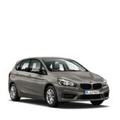 BMW 2-серія Active Tourer (F-45) 2014-