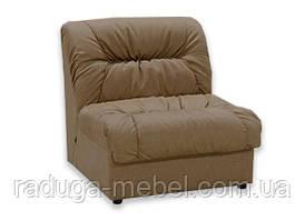Мягкое нераскладное кресло МАДРИД