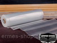 Вакуумні пакети для зберігання продуктів харчування | Рулон, фото 2