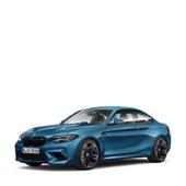 BMW 2-серія (F87) 2015