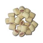 Дуо говядина (Rind) 1,0кг