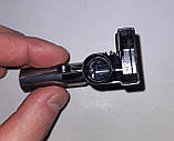 Насадка для гарячої води для кавоварки DeLonghi ESAM 3500/4500 Magnifica б/у, фото 3