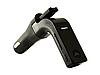 CarG7 FM Модулятор для Автомобиля, трансмиттер для авто, автомобильный плеер черный, фото 4