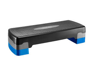 Степ-платформи і балансувальні подушки