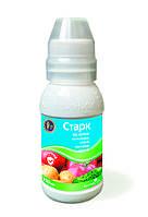 Старк - Фунгицид (100 мл) системный для защиты от болезней овощей, винограда, ягод и газонной травы