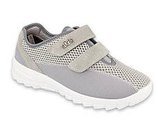 Жіночі діабетичні кросівки Dr Orto Active 517D018