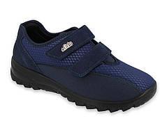 Жіночі діабетичні кросівки Dr Orto Active 517D016