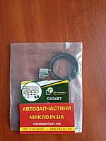 """BGA"" Сальник колінвалу передній ZAZ Forza, Chery Amulet A11/A15, E5, фото 1"