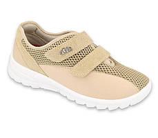 Жіночі діабетичні кросівки Dr Orto Active 517D017